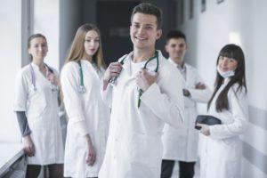 Plano de saúde Unimed Delta