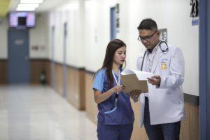 Plano de saúde empresarial em São Paulo