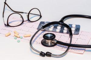 Como fazer a portabilidade do plano de saúde