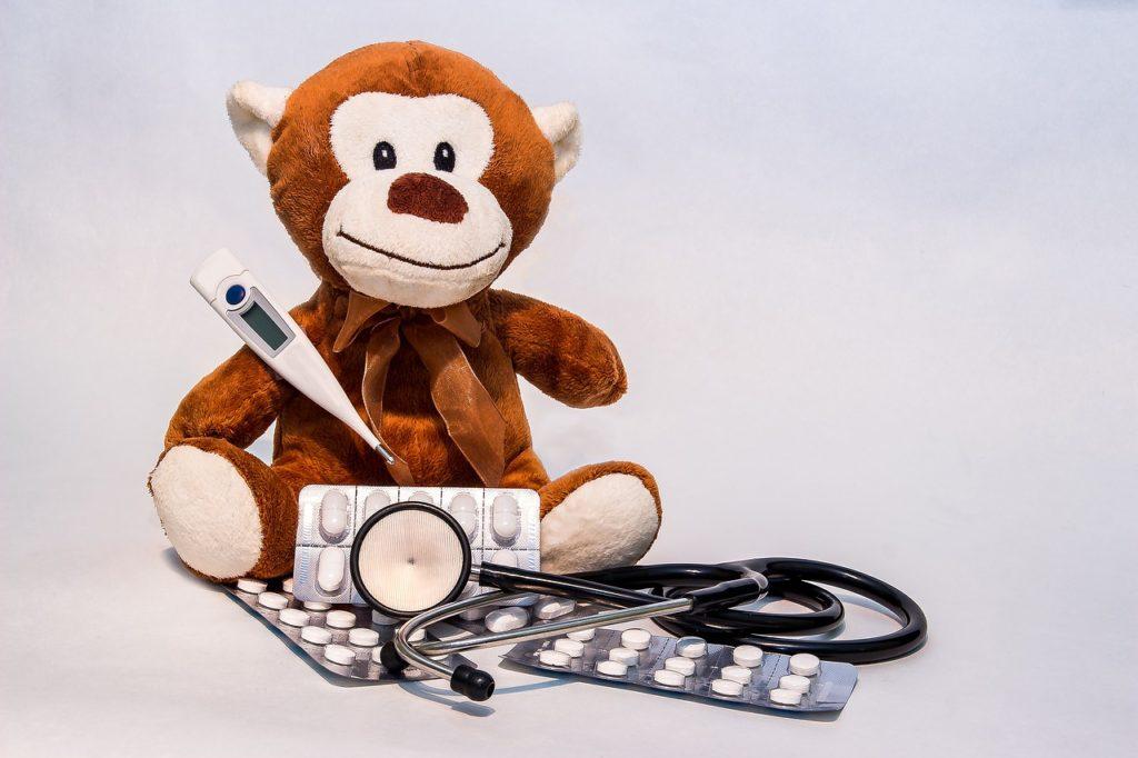 Como funciona o plano de saúde para doenças preexistentes