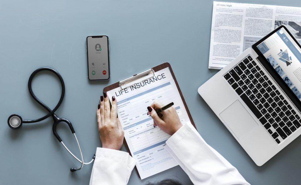 Como escolher o melhor plano de saúde?
