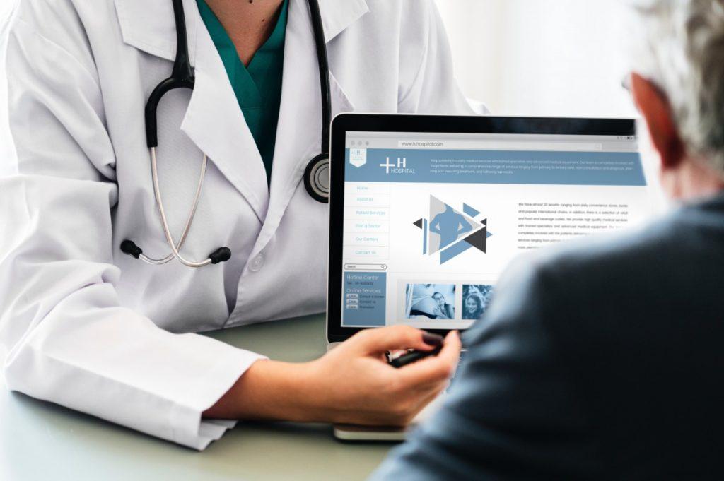 Plano de saúde Omint Empresarial