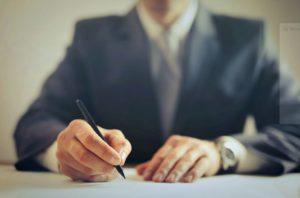 Plano de saúde para advogados