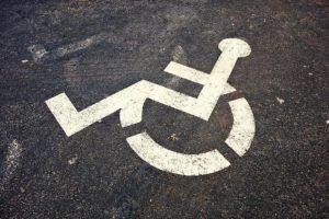 Plano de saúde para deficiente físico