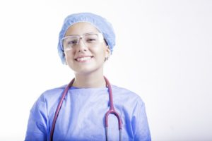 Como funciona o plano de saúde para enfermeiros