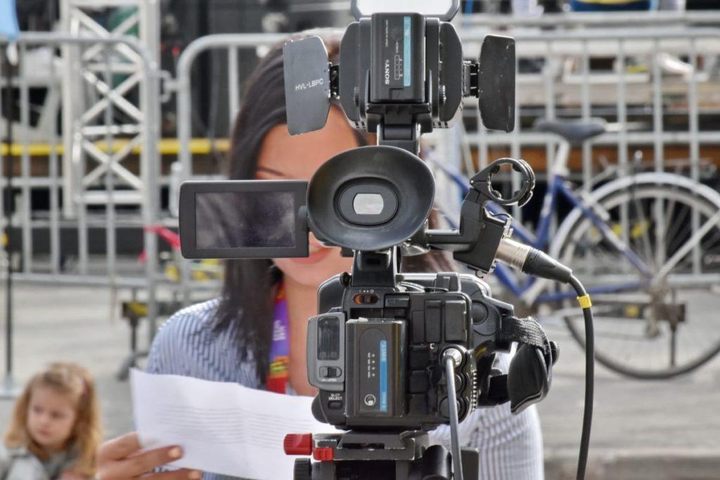 Plano de saúde para jornalistas
