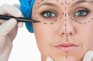 Como funciona o plano de saúde para cirurgia plástica