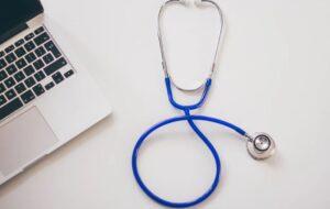 Plano de saúde para técnico de enfermagem
