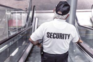 Plano de saúde para vigilantes