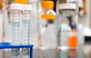 Plano de saúde para farmacêuticos