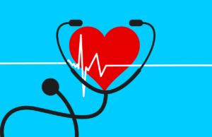 Diferença entre plano de saúde e seguro saúde