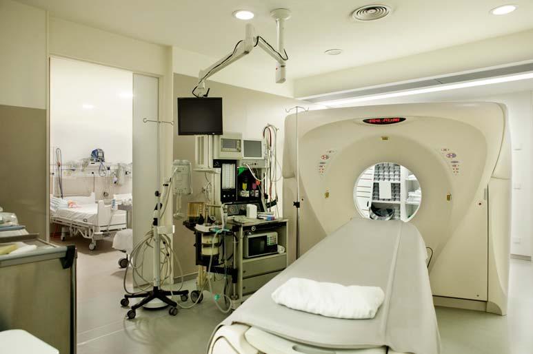 Melhores Hospitais do Rio de Janeiro