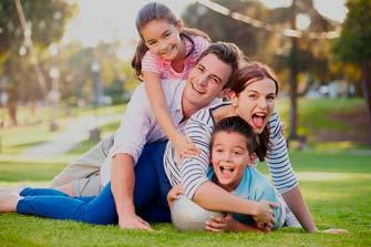 Planos de Saúde Familiar e Adesão
